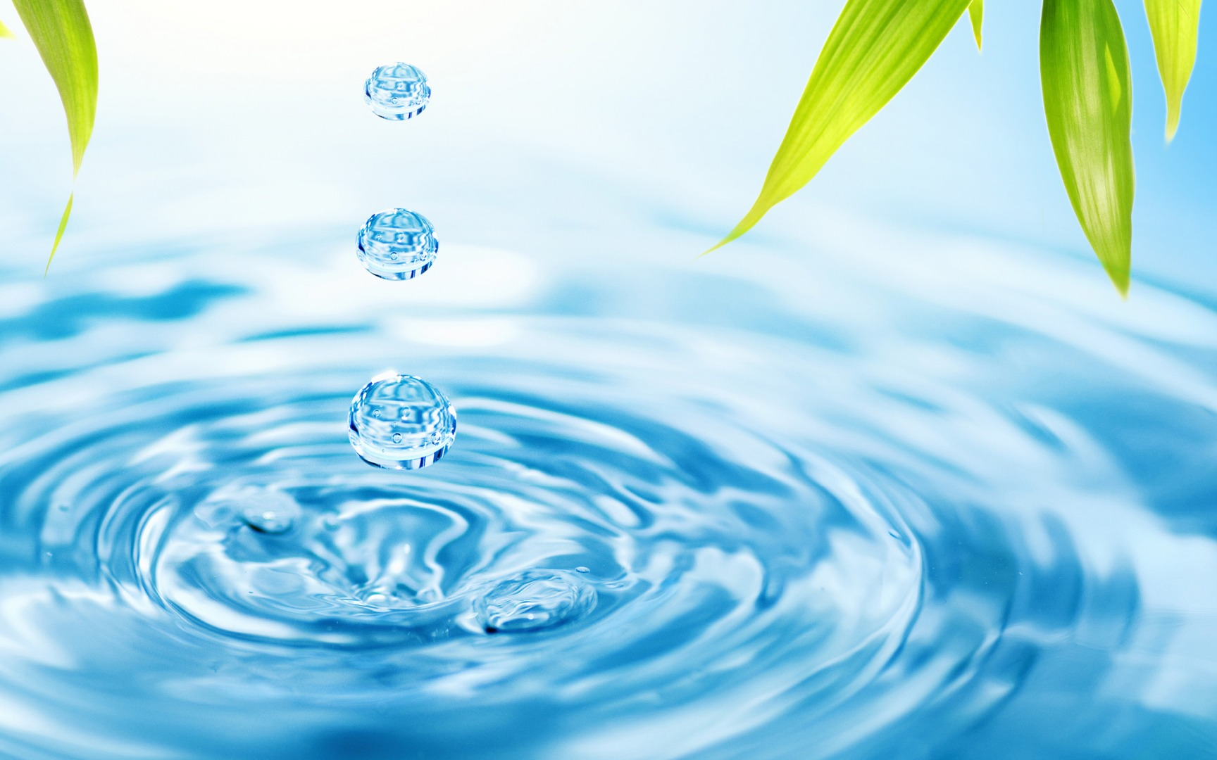 Картинки на тему воды в природе