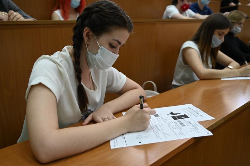 фото елец гимназия лысенко таннар