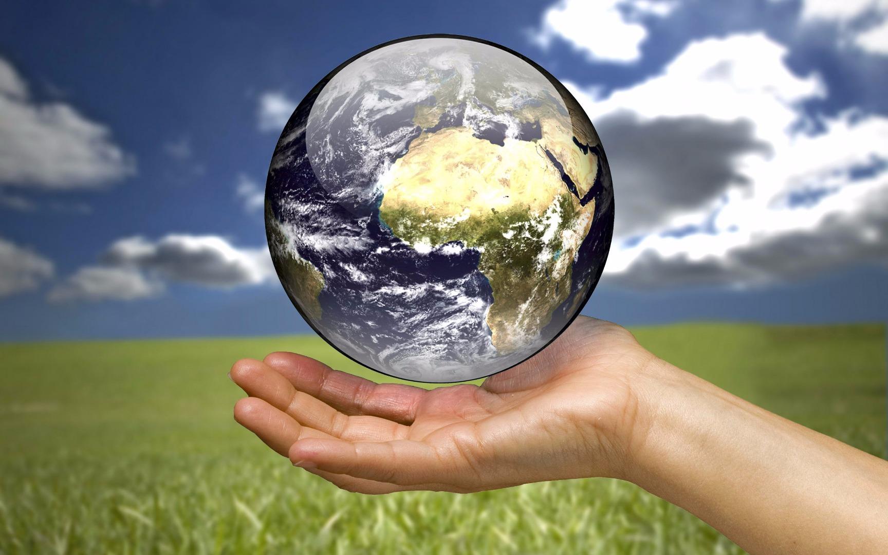 Картинки по окружающей нас среде