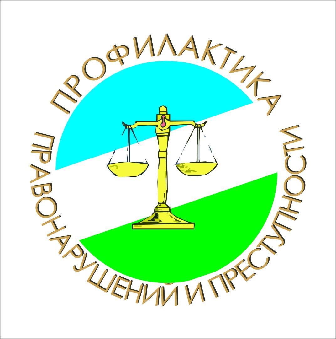 https://elets-adm.ru/assets/images/resources/6064/01a8e755e8e5867c04e9c9f2b7d0a870488f61a4.jpg